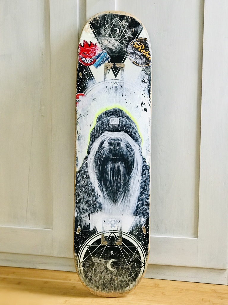 https://nadineroeder.com/wp-content/uploads/2019/12/NADINE_ROEDER_Illustration_Skateboard_Deck_Dog1.jpg
