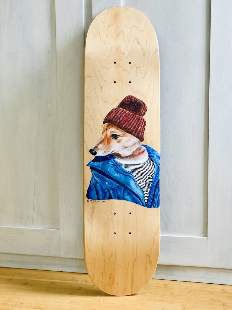 https://nadineroeder.com/wp-content/uploads/2019/12/NADINE_ROEDER_Illustration_Skateboard_Deck_Dog2.jpg