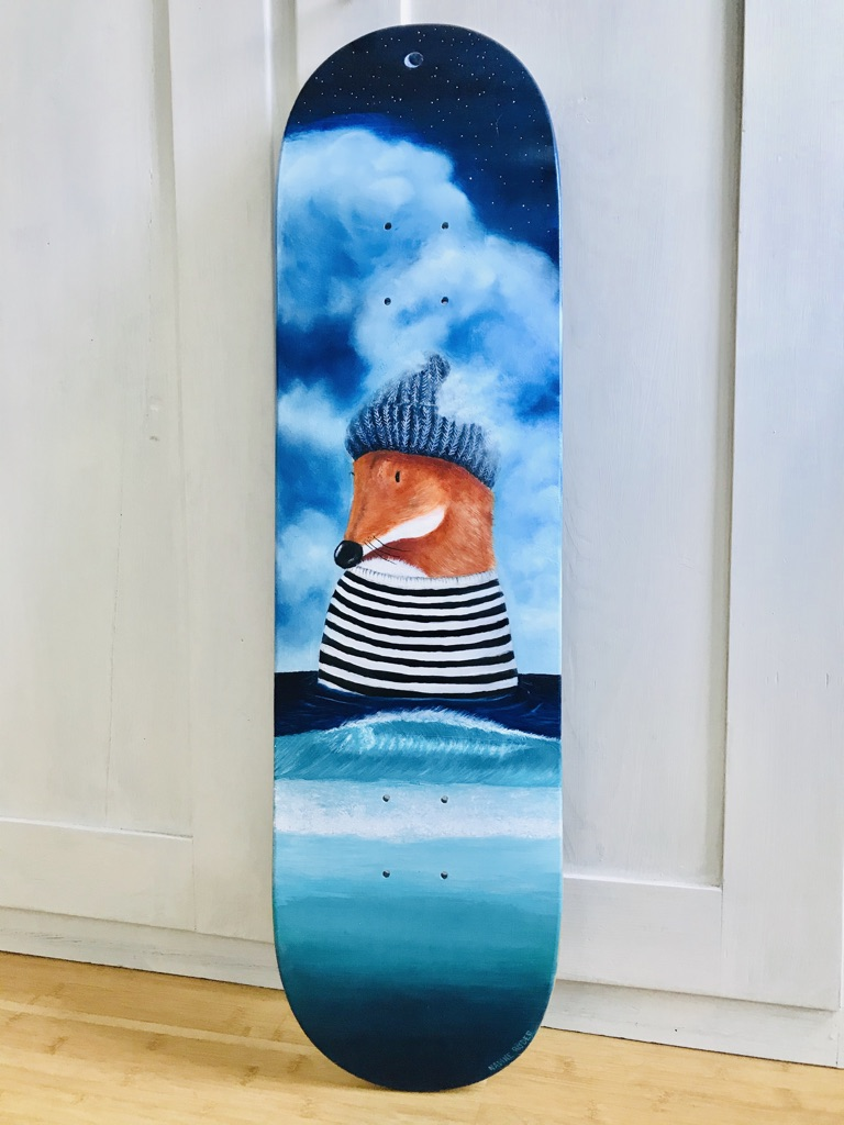 https://nadineroeder.com/wp-content/uploads/2019/12/NADINE_ROEDER_Illustration_Skateboard_Deck_SurfingAnimalsClub.jpeg