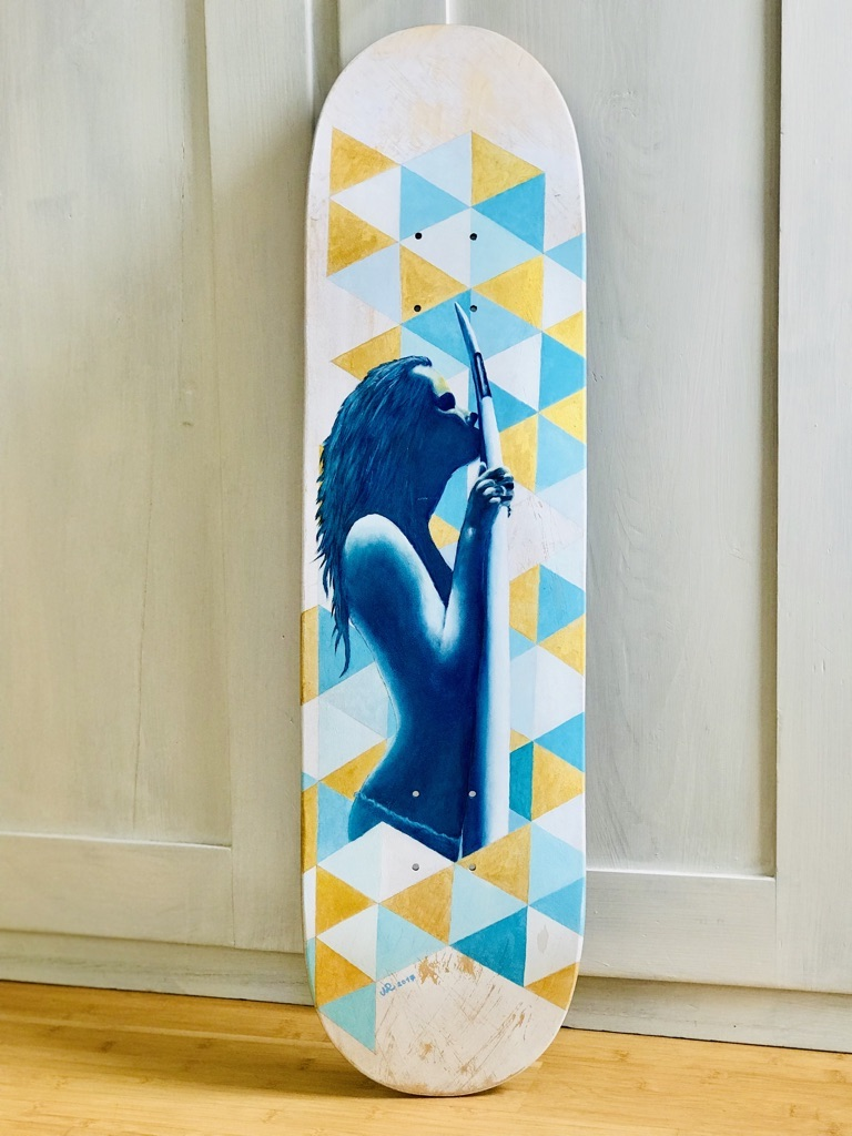 https://nadineroeder.com/wp-content/uploads/2019/12/NADINE_ROEDER_Illustration_Skateboard_Deck_Surflady.jpg