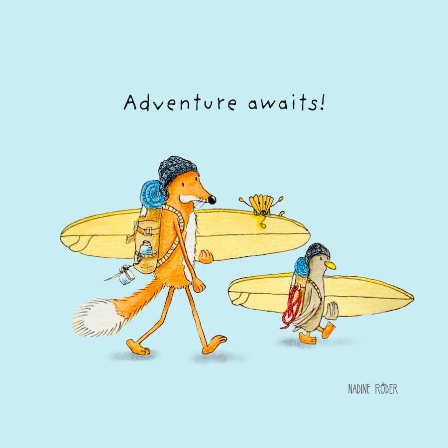 https://nadineroeder.com/wp-content/uploads/2020/09/Nadine-Roeder-Illustration-Surfing-Animals-Club-Adventure-awaits.jpg