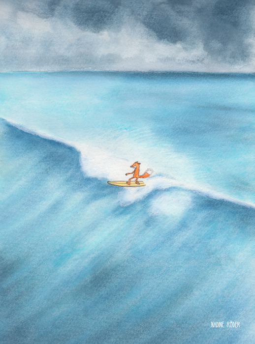 https://nadineroeder.com/wp-content/uploads/2021/01/Nadine-Roeder-Illustration-Surfing-Animals-Club-Secret-Surf-Spot-Big-Wave.png