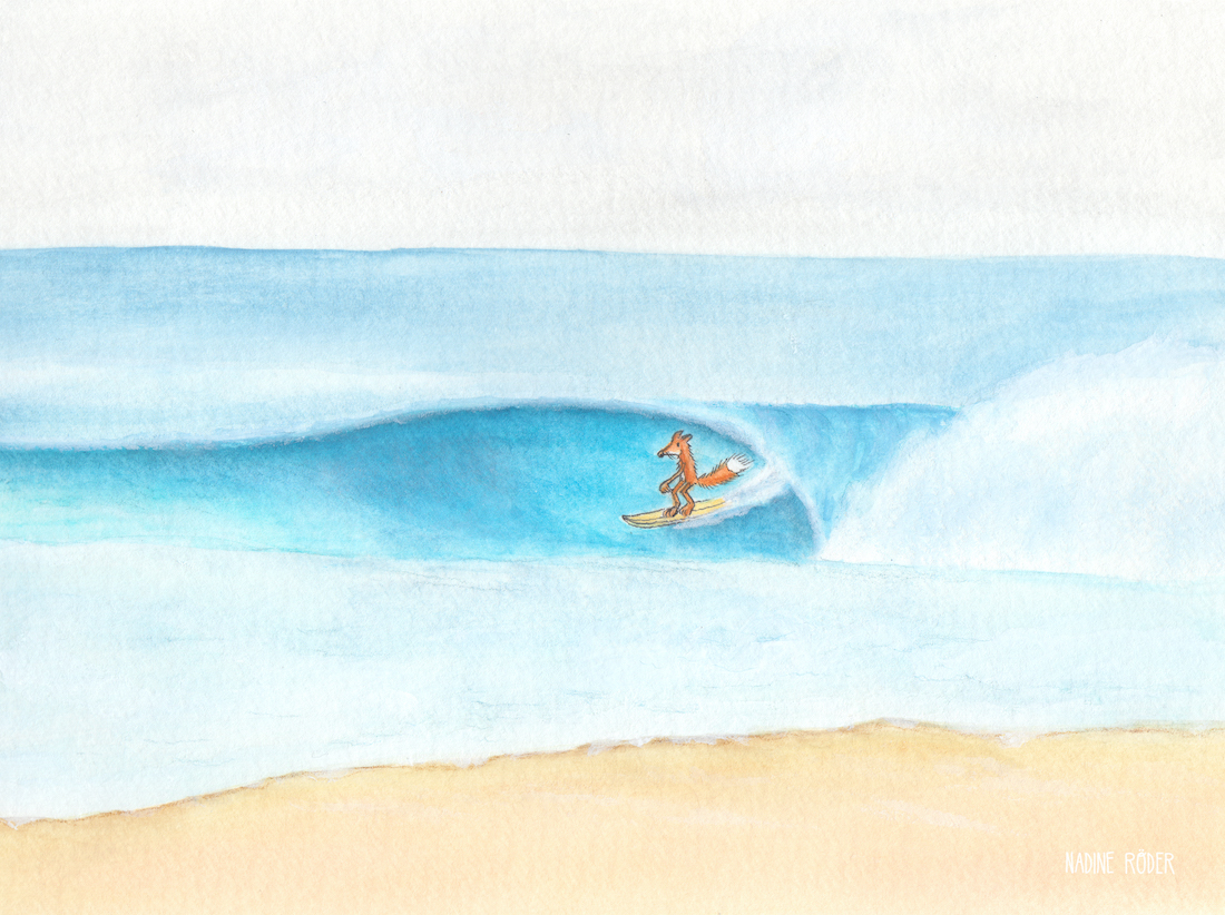 https://nadineroeder.com/wp-content/uploads/2021/03/Nadine-Roeder-Illustration-Surfing-Animals-Club-Secret-Surf-Spot-Beach-Break.jpg