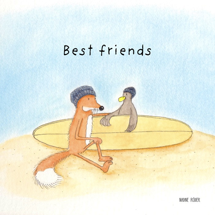 https://nadineroeder.com/wp-content/uploads/2021/03/Nadine-Roeder-Illustration-Surfing-Animals-Club-best-friends.jpeg